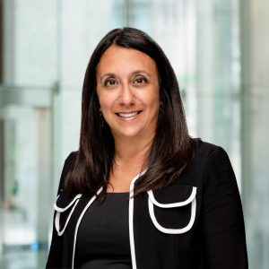 Tilda M. Roll - Family Law and Civil Litigation lawyer serving North York and Toronto